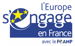 L'Europe s'engage FEAMP
